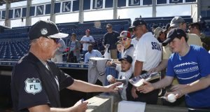 Goose Gossage's comments should be the last straw for the Yankees 2
