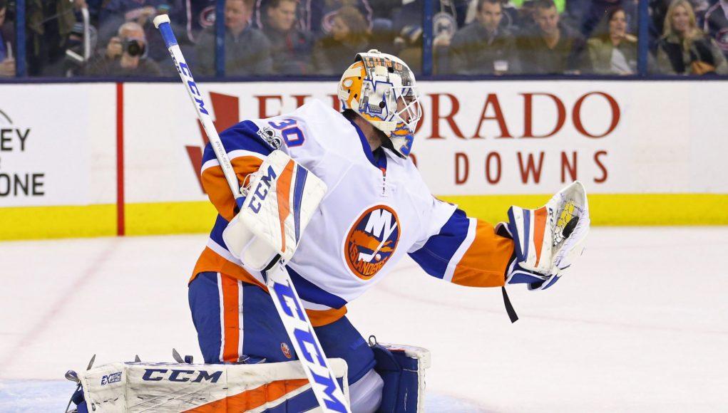 New York Islanders: Feasible trade scenarios GM Garth Snow could explore 1