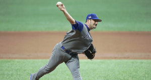 New York's Jason Marquis leads Israel to win in World Baseball Classic (Highlights) 2