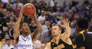 New York Knicks: Malik Monk, Frank Ntilikina on the Radar (Report)
