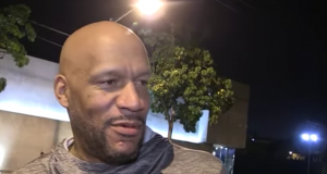 New York Knicks: Ron Harper Says Derrick Rose Will Never Win a Title (Video)
