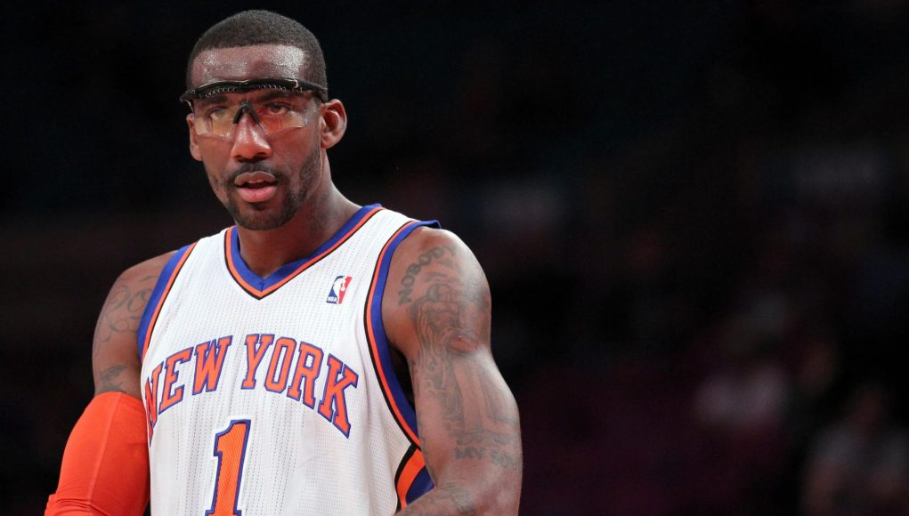 The New York Knicks need a savior to bring favor back to the Garden 4