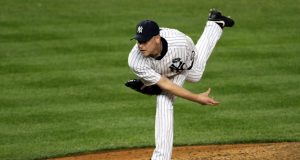 Forgotten New York Yankees Players Series: The Last 10 Years 2