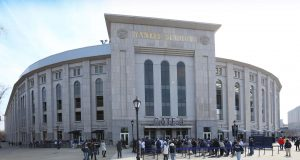 ESNY's Official New York Yankees 2017 Season Preview: The Dawn Of A New Era 7