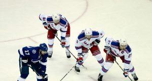 Start Em' or Sit Em': New York Rangers Defensive Locks, Turnstiles and Spectators 5