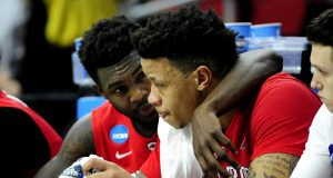 America East Semifinals: Stony Brook Seawolves, Albany Great Danes Set for Critical Battle