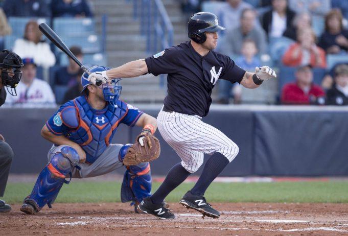 New York Yankees: Brett Gardner takes on leadership role vacated by Derek Jeter