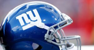 Boy Green's 2017 NFL Mock Draft, Version 1: New York Jets Go QB 27