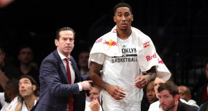 What is the best position for Rondae Hollis-Jefferson?