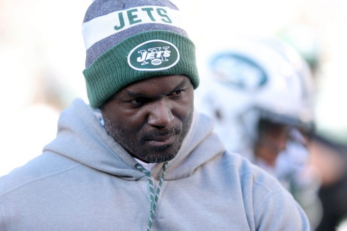 Todd Bowles' Recent Words Perfectly Highlight New York Jets' Culture Incompetence