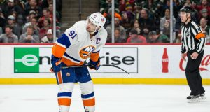 New York Islanders Daily Insight, 3/31/17: Regroup After Flyers Beatdown, Hamonic Banged Up (Highlights)