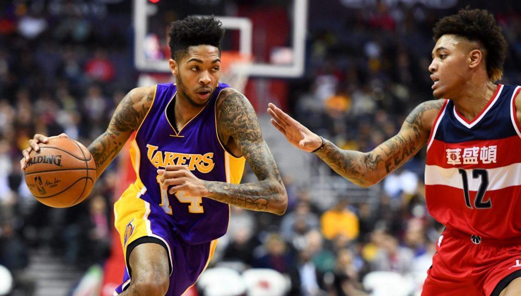 NBA DFS Plays for March 12, 2017: Big Minutes Equals Big Money 2