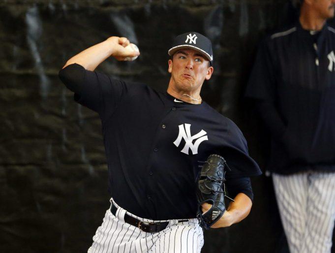 New York Yankees Bomber Buzz, 3/31/17: Girardi Announces Spring Winners