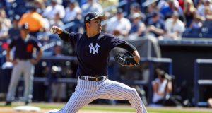 New York Yankees: Attitude, Not Just Talent, Makes Masahiro Tanaka An Ace 1