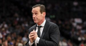 3 tempting Over/Under bets involving the Brooklyn Nets