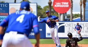 New York Mets: The 3 Pivotal Keys in Winning the NL East 1