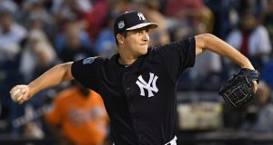 Adam Warren in the rotation would be a disservice to the New York Yankees