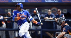 New York Mets Studs Who Can Help Your Fantasy Team 2