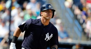 New York Yankees: Prospect Hype Needs Serious Tempering In Wake Of Didi's Injury