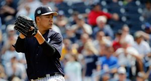 New York Yankees: Rotation Decision Presents More Questions Than Answers