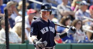 Too Much Ado About A 'Do: New York Yankees Hair Talk Needs To Stop 2