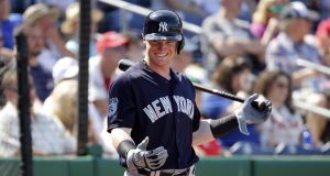 New York Yankees: The 5 Best Storylines From Spring Training 5