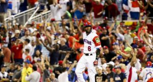 Enough With the World Baseball Classic Already; It's an Awful Tournament 3