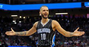 Orlando Magic Win/Loss Predictions: The Battle for the 4th Spot in the NBA Draft 1