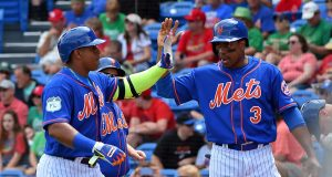 New York Mets Studs Who Can Help Your Fantasy Team 1