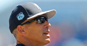 3 Similarities Between The 2009 and 2017 New York Yankees 6