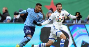 Takeaways From NYCFC's 1-1 Draw with Montreal