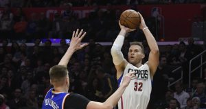 8 Free Agents The New York Knicks Should Target To Fit The Triangle Offense 8