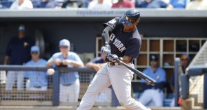 New York Yankees: The Aaron Hicks Hate is Misguided and Unfair 1