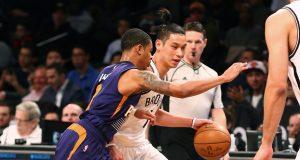 Brooklyn Nets News Beat, 3/24/17: A Winning Streak, Washington Wizards Present Test