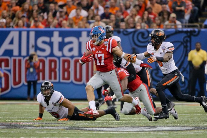 New York Giants Draft: Importance of a Playmaking Tight End