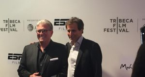 Mike Francesa, Chris 'Mad Dog' Russo Open to Reuniting for 'Mike and the Mad Dog' 2.0 (Video)