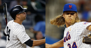 New York Yankees, Mets 2017 Comparison: A Nitty-Gritty In-Depth Look