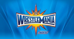 The Ultimate Thrill Ride: WWE WrestleMania 33 Predcitions 2