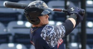 New York Yankees: Clint Frazier Is Turning Around Slow Start To 2017