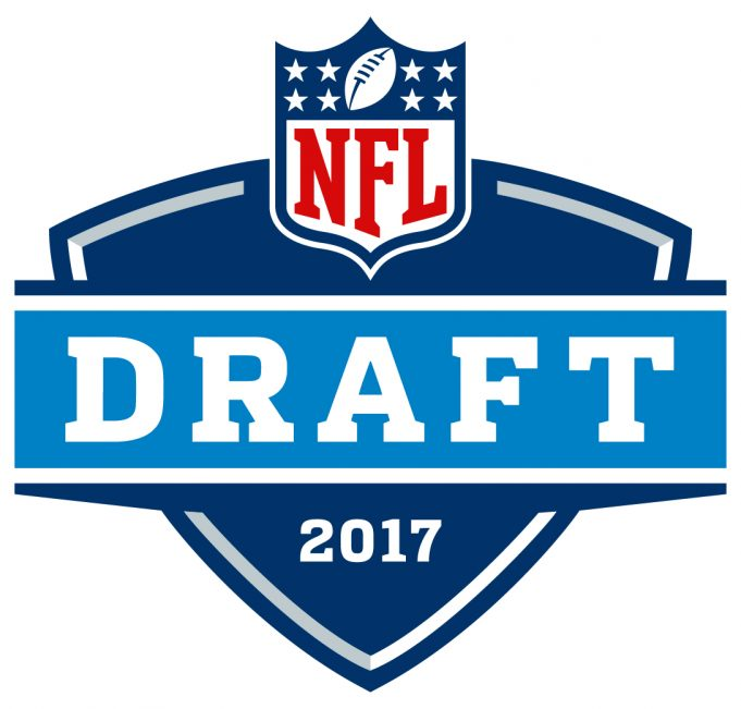 2017 NFL Draft Preview: Unpredictability in the City of Brotherly Love