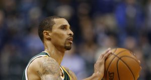New York Knicks: 2017 NBA Free Agency Point Guard Targets