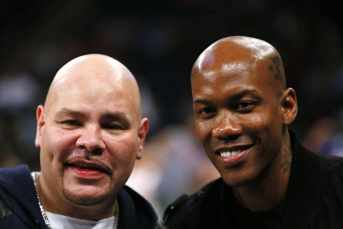New York Knicks News Mix, 4/10/17: Stephon Marbury's Back; Markelle Fultz 'Could Succeed' In Triangle