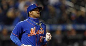 New York Mets: 4 Unorthodox Ways to Turn Around the 2017 Season 5