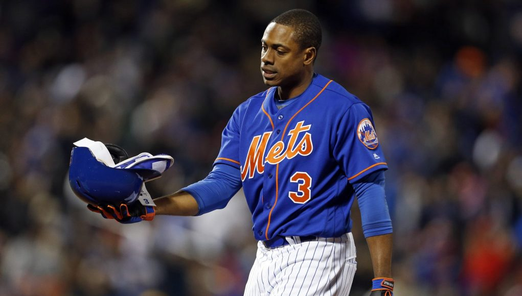 Exploring Way Too Early Trade Deadline Deals for the New York Mets 2