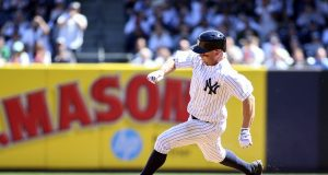 New York Yankees Buzz 4/12/17: Bombers Are MLB's Most Valuable Franchise