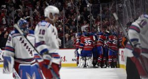 New York Rangers: Key to Winning Stanley Cup is to Play Fewer Games 3