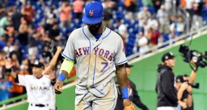 New York Mets: Face It, Jose Reyes 2.0 Has Been a Failure