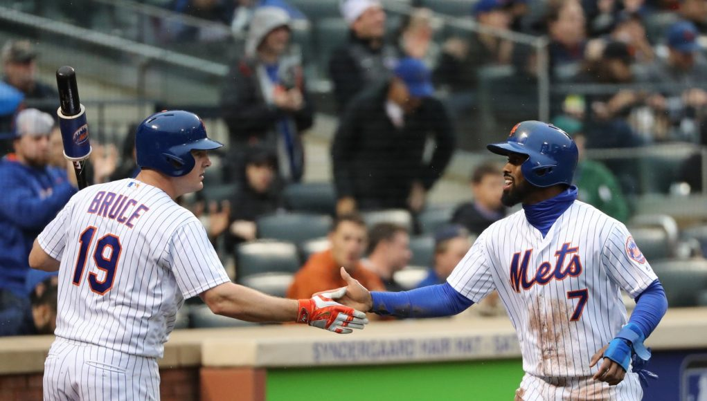 New York Mets: The Future of the Lineup is Near, Just Embrace It 1