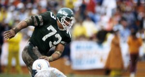 5 Prominent New York Sports Figures Still Not in the Hall of Fame: Joe Klecko and More 2