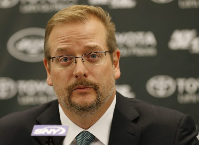 2017 NFL Draft: Fennelly's 'Dos and Don'ts' of Drafting Players